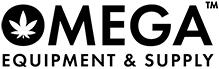 Omega Equipment & Supply Blog
