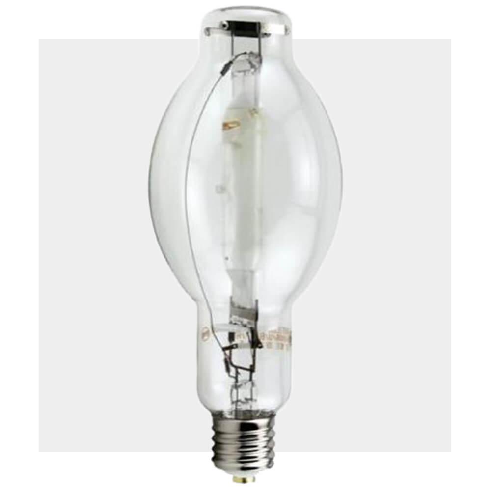 Metal Halide Grow Lamp