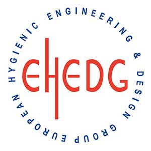 The European Hygienic Engineering & Design Group - EHEDG