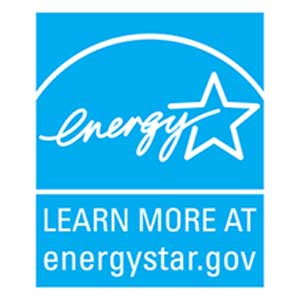ENERGY STAR from the Environmental Protection Agency