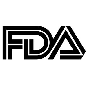 Food and Drug Administration - FDA