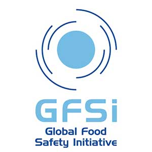 Global Food Safety Initiative - GFSI