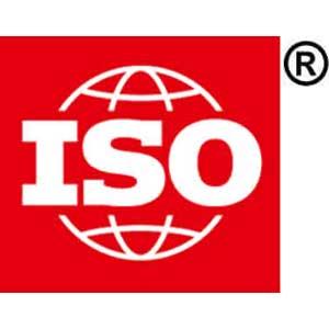 International Standards Organization - ISO