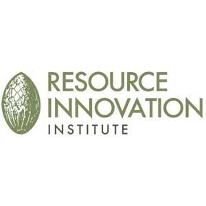 Resource Innovation Institute - RII