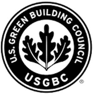 U.S. Green Building Council - USGBC