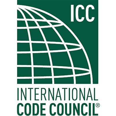 International Code Council - ICC