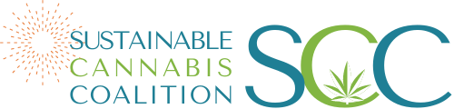 The Sustainable Cannabis Coalition